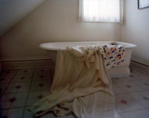 bathtub-2
