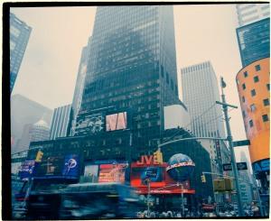 newyork48